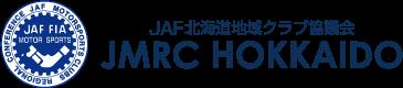 JMRC北海道